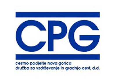 CPG d.d.