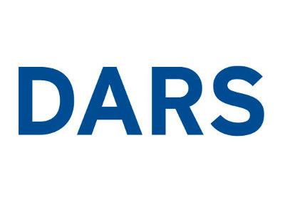DARS d.d.
