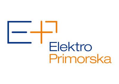 Elektro Primorska d.d.