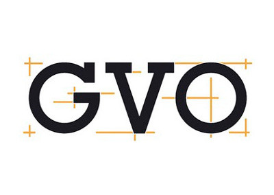 GVO d.o.o.