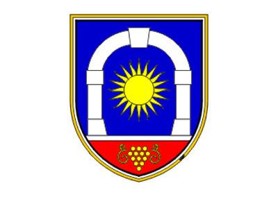 Občina Komen